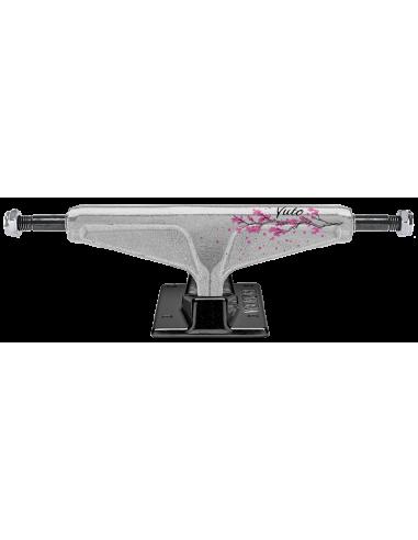 XCEL AXIS 1 0.5