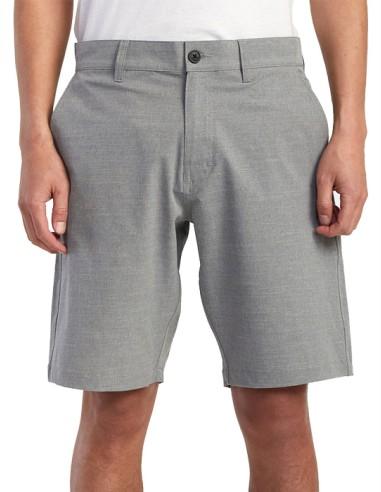 Camiseta VOLCOM CONCEIVER BSC SS